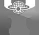 Fusion Radiology Logo2