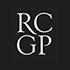 RCGP2